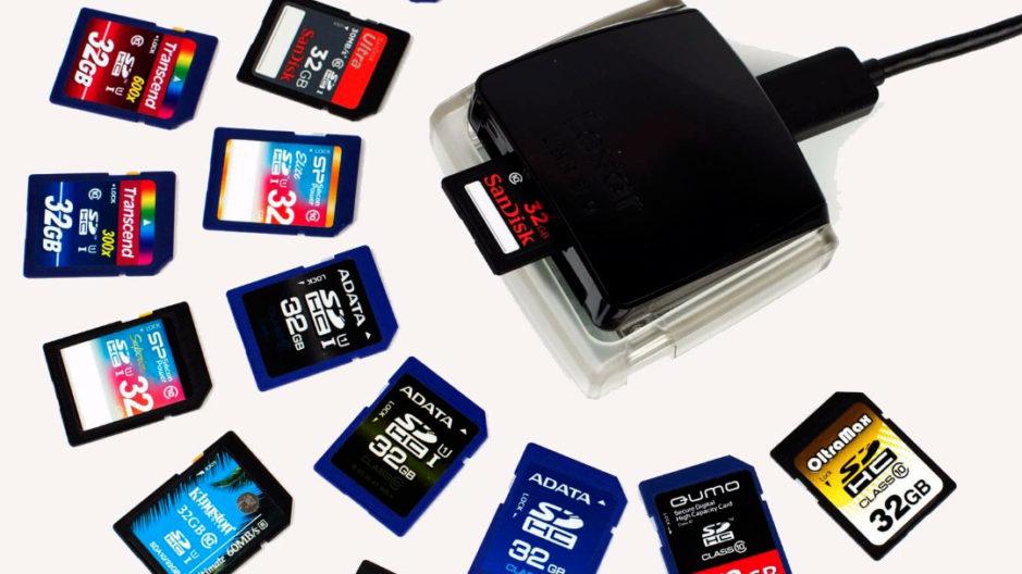 Installer plusieurs OS sur la même carte SD avec BerryBoot.